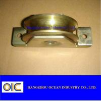China Sliding Gate Wheel, Sliding Gate Hardware , Door Accessary H-AY60,H-AY70 on sale