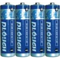 Buy cheap Battery, Dry Battery, R6, AA from wholesalers