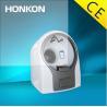 Buy cheap HONKON-TC01 Brand new medical digital moisture monitor for skin analysis machine from wholesalers