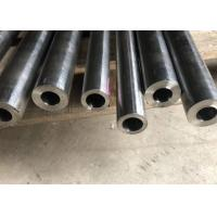 Buy cheap Inconel 718 plus UNS N07818 Precipitation Hardened Nickel-base Superalloy from wholesalers