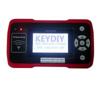 Buy cheap URG200 Remote Key Programmer Best Remote Control Tool with 1000 Tokens product