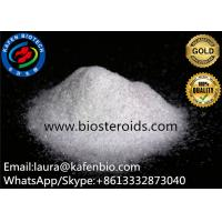 Buy cheap 98%  Purity 11-Oxo Androstene Safe Prohormone Steroids for Muscle Building CAS 382-45-6 product
