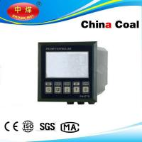 Buy cheap Portable Measurement analysis instruments PH/ORP controller product