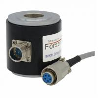 Buy cheap Washer load cell thru hole load cell sensor product