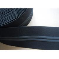 Buy cheap Wide Poly Elastic Webbing Straps Fittings Washable Eco Friendly product