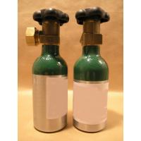Buy cheap Xenon 129, isotopic gas product