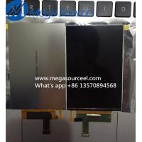 Buy cheap SHARP 4inch LS040T8LX02 LCD Panel from wholesalers