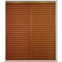 Images of wooden sliding louvered closet doors bedroom - Wooden sliding closet doors for bedrooms ...