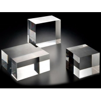 Buy cheap Optical Grade Acrylic Light Guide Plate Transparent Color Unique Clear Thick Designer PMMA Acrylic Sheet product