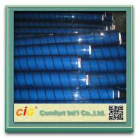 Buy cheap Furniture or Pakage Super Clear PVC Transparent Film Roll Eco-Friendly and Durable product