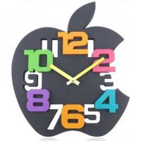 China Modern Creative Design wall clock on sale