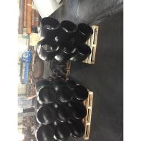 Buy cheap Anti Corrosion Steel Incoloy Pipe TU 14-156-87-2010 Barded / Painting / 3PE Surface product