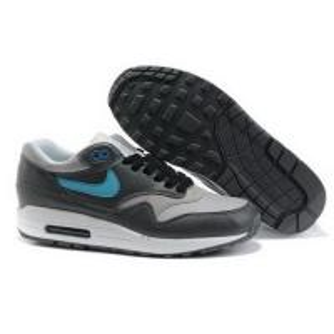 Buy cheap aaashoesstore nike shoes men 04 product