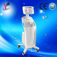 HIFU Slimming Machine High Intensity Focused Ultrasound For Body Slimming