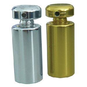 Buy cheap Stand-Offs-12.5*25mm (CS-AN-12.5-25) product