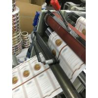 Buy cheap Sony Adhesive Tape and 3m Adhesive Tape Die Cutting Machine Felt Foam Tape and from wholesalers