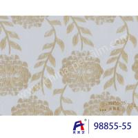 Buy cheap High Saturation Decorative Pvc Ceiling Film Thickness Of 0.12 To 0.14mm product