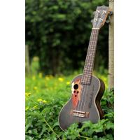 Buy cheap 2015 New Arrival  Best Rosewood Ukulele product