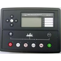 Buy cheap Deep Sea 7320 Controller With PIN Protection, control panel,control system,black, LED from wholesalers