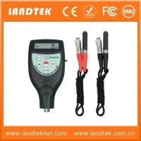 Buy cheap Coating Thickness Gauge CM-8826FN from wholesalers