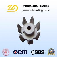 High Quality Nice Price Polishing  Stainless Steel With Die Casting For Marine Hardware