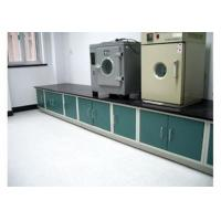 Quality Commercial Furniture Lab Work Benches Lab Test Bench , Marble Balance Table for sale
