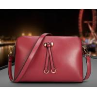 Buy cheap New Popular Handbag Ladies Leather bag supplier from wholesalers