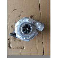 Cheap PC120-1 PC120-2 PC120-3 PC120-5 TURBO  S4D95  6205-81-8110  465636-0206 turbocharger wholesale