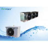 Buy cheap Ceiling Mounted Cold Room Evaporator Unit Blow Cool Air With CE Approve from wholesalers