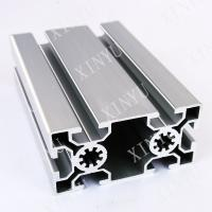 aluminum 6061 t6 price,aluminum 6063 t6 price,aluminum 6005 t6 price