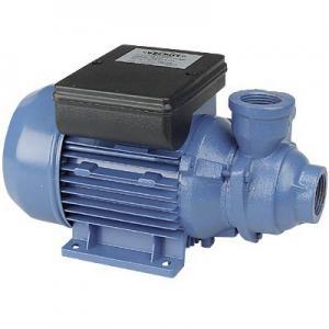 Cheap gasoline water pump wholesale