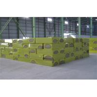 China Thermal Insulation For Buildings , Foil Backed Insulation Eco Friendly on sale
