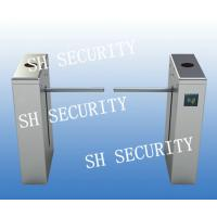 Buy cheap One Arm Drop Barrietr Gate from wholesalers