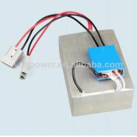 Buy cheap 36V 15ah LiFePo4 rechargebal battery pack for  all kind of electrical equipment product