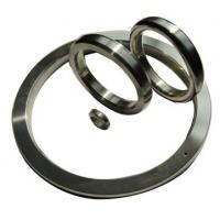 Buy cheap BX Ring Joint Gasket product