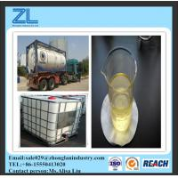 China glyoxylic acid 50% - Manufacturers, Suppliers & Exporters on sale