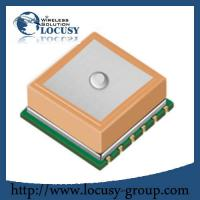Quectel L80 GPS Module Integrated with Patch Antenna MT3339 Chip Replace