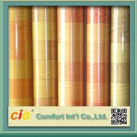 Buy cheap Good tearing Strength for Indoor Use PVC Floor Covering product