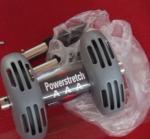 Buy cheap AB Roller Slide-1002 product