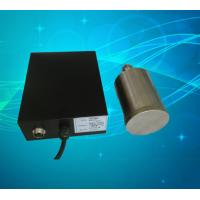 Magnetostrictive Ultrasonic Cleaning Transducer Low Power Removable Sonic Algae Control