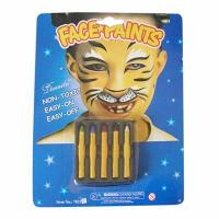 Body Face Paint(Body Crayons)