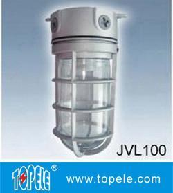 Buy cheap 100W 220V Brozen, Gray IP65 Die-Cast Aluminum Philips Vapor Proof Lights, Led Flood Lights from wholesalers