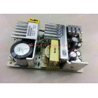 China GT7250 Auto Cutter Parts Square Electronic C200 Power Supply Assy Ac - Dc 60w 3 Output 84412000 on sale