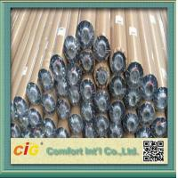Buy cheap 120 - 200cm Wide Carry Bag Clear Transparent Plastic Film Synthetic Rolls product