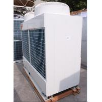 high efficiency R410A Air Cooled Modular Chiller 68kW 380V 50Hz