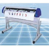 """Buy cheap Vinyl Cutter-1250mm (49.2"""") Vinyl Cutting Plotter-With Outline Cutting Function (CPM-LD-1250HS) product"""