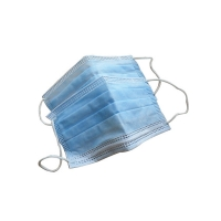 Buy cheap BFE99 Meltblown Disposable Face Mask product