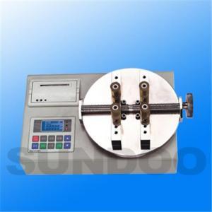 Buy cheap ST-B Torque Meter product