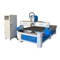 Buy cheap cheap router Wood/acrylic/mdf/alumium engraving cnc router STG1212 from wholesalers