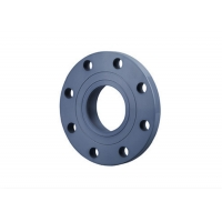 Buy cheap ISO14001 CPVC Welding PE Pipe Fittings , 20mm Size pe tube fittings product